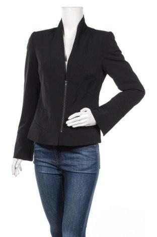 Дамско сако Blacky Dress, Размер M, Цвят Черен, 94% полиестер, 6% еластан, Цена 7,35лв.