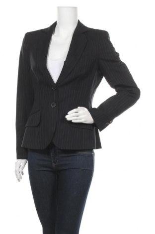 Дамско сако Elegance, Размер M, Цвят Син, Цена 22,84лв.