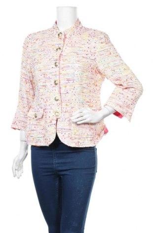 Дамско сако Elegance, Размер L, Цвят Розов, Цена 25,20лв.