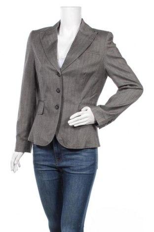 Дамско сако My Own, Размер M, Цвят Сив, Цена 3,00лв.