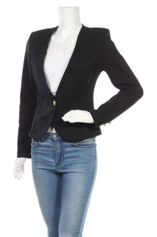 Дамско сако Noix, Размер M, Цвят Черен, Цена 6,83лв.