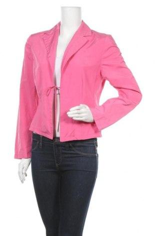 Γυναικείο σακάκι One Touch, Μέγεθος M, Χρώμα Ρόζ , 86% πολυεστέρας, 14% πολυαμίδη, Τιμή 5,46€