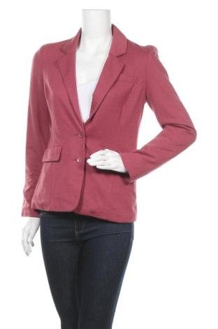 Sacou de femei Vero Moda, Mărime S, Culoare Roz, Preț 7,35 Lei