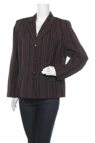 Дамско сако Woodpecker, Размер XL, Цвят Кафяв, Полиестер, Цена 8,14лв.