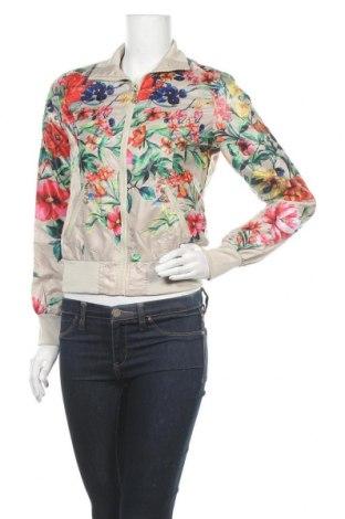 Дамско яке, Размер M, Цвят Многоцветен, Полиестер, Цена 32,55лв.
