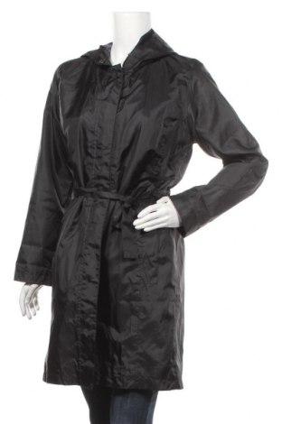 Дамско яке Esmara, Размер M, Цвят Черен, Полиестер, Цена 8,79лв.
