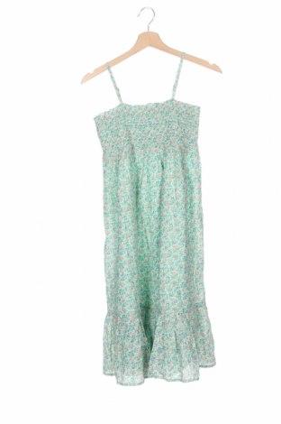 Παιδικό φόρεμα Gap Kids, Μέγεθος 14-15y/ 168-170 εκ., Χρώμα Πολύχρωμο, Βαμβάκι, Τιμή 10,49€