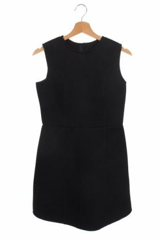 Παιδικό φόρεμα Original Marines, Μέγεθος 15-18y/ 170-176 εκ., Χρώμα Μαύρο, 60% πολυεστέρας, 50% βαμβάκι, Τιμή 16,42€