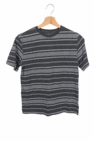 Παιδικό μπλουζάκι Wonder Nation, Μέγεθος 14-15y/ 168-170 εκ., Χρώμα Γκρί, 60% βαμβάκι, 40% πολυεστέρας, Τιμή 3,86€