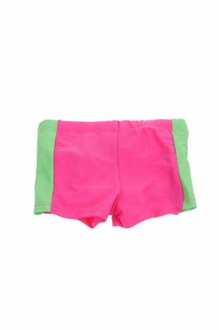 Μαγιό παιδικό Sterntaler, Μέγεθος 18-24m/ 86-98 εκ., Χρώμα Ρόζ , 82% πολυαμίδη, 18% ελαστάνη, Τιμή 5,05€