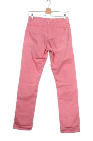 Παιδικά τζίν Vingino, Μέγεθος 12-13y/ 158-164 εκ., Χρώμα Ρόζ , Βαμβάκι, Τιμή 15,16€