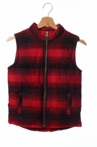 Παιδικό γιλέκο Gymboree, Μέγεθος 11-12y/ 152-158 εκ., Χρώμα Κόκκινο, Βαμβάκι, Τιμή 14,94€