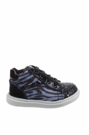 Детски обувки Balducci, Размер 22, Цвят Многоцветен, Еко кожа, текстил, Цена 44,25лв.