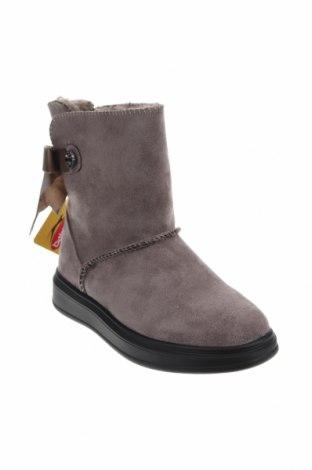 Παιδικά παπούτσια Balducci, Μέγεθος 33, Χρώμα Καφέ, Κλωστοϋφαντουργικά προϊόντα, Τιμή 16,29€