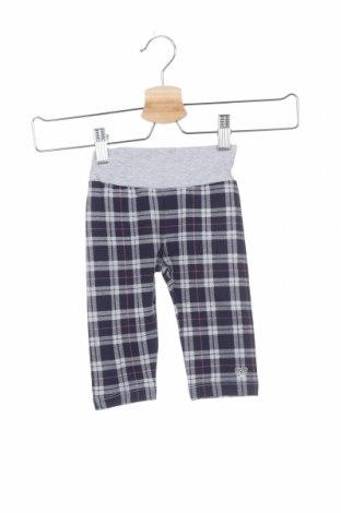 Παιδικό παντελόνι iDo By Miniconf, Μέγεθος 2-3m/ 56-62 εκ., Χρώμα Πολύχρωμο, 93% βαμβάκι, 7% ελαστάνη, Τιμή 4,64€