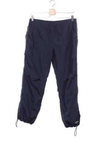 Παιδική κάτω φόρμα Brooks, Μέγεθος 14-15y/ 168-170 εκ., Χρώμα Μπλέ, Τιμή 9,74€