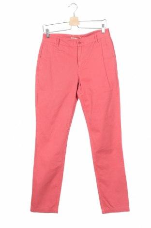 Ανδρικό παντελόνι Alternative, Μέγεθος S, Χρώμα Ρόζ , Βαμβάκι, Τιμή 2,82€