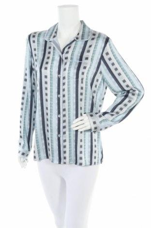 Пижама Lawrence Grey, Размер M, Цвят Многоцветен, Полиестер, Цена 11,80лв.