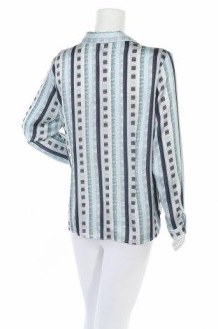 Пижама Lawrence Grey, Размер M, Цвят Многоцветен, Полиестер, Цена 10,62лв.