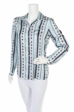 Пижама Lawrence Grey, Размер XS, Цвят Многоцветен, Полиестер, Цена 11,27лв.