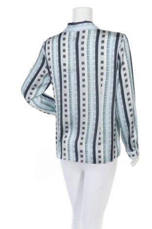 Пижама Lawrence Grey, Размер M, Цвят Многоцветен, Полиестер, Цена 7,08лв.