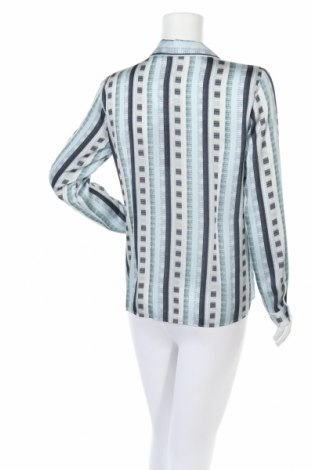 Пижама Lawrence Grey, Размер S, Цвят Многоцветен, Полиестер, Цена 7,08лв.