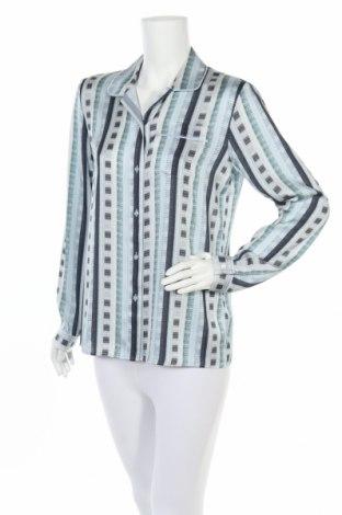 Пижама Lawrence Grey, Размер S, Цвят Многоцветен, Полиестер, Цена 11,80лв.