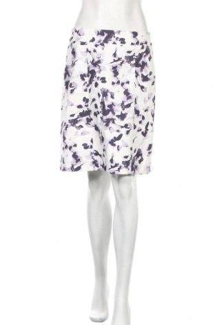Пола H&M, Размер M, Цвят Многоцветен, 98% памук, 2% еластан, Цена 20,25лв.