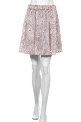 Пола Orsay, Размер M, Цвят Сив, Полиестер, Цена 7,09лв.