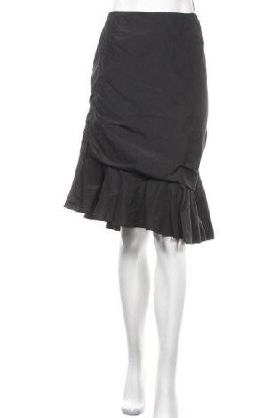 Пола Vera Mont, Размер XL, Цвят Черен, Полиестер, Цена 39,69лв.
