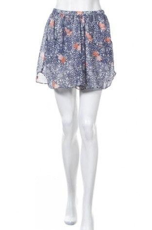 Пола Zara, Размер S, Цвят Многоцветен, Цена 10,75лв.