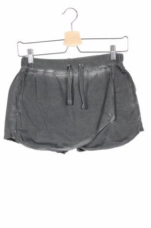 Φούστα-παντελόνι Vingino, Μέγεθος 13-14y/ 164-168 εκ., Χρώμα Γκρί, Βαμβάκι, Τιμή 16,08€