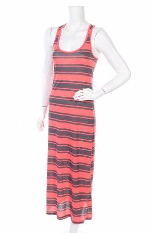 Φόρεμα Ambiance Apparel, Μέγεθος S, Χρώμα Ρόζ , 95% πολυεστέρας, 5% ελαστάνη, Τιμή 5,91€
