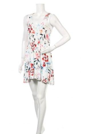 Šaty  H&M, Velikost XS, Barva Vícebarevné, Viskóza, Cena  335,00Kč