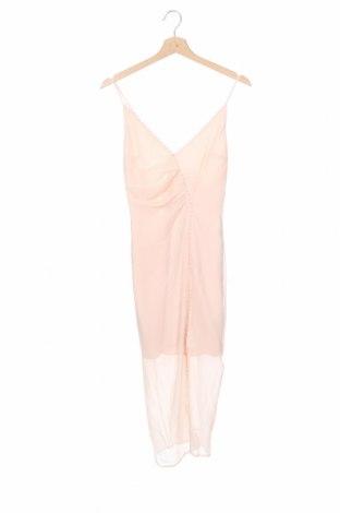 Φόρεμα Keepsake, Μέγεθος XS, Χρώμα Εκρού, 100% πολυεστέρας, Τιμή 17,42€
