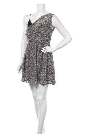 Φόρεμα Morgan, Μέγεθος M, Χρώμα Πολύχρωμο, Πολυεστέρας, Τιμή 4,77€