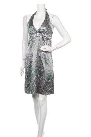 Φόρεμα Nuna Lie, Μέγεθος M, Χρώμα Πράσινο, Τιμή 5,91€