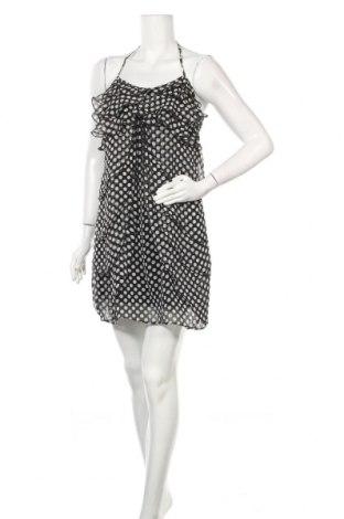Φόρεμα Patrice Breal, Μέγεθος M, Χρώμα Μαύρο, Πολυεστέρας, Τιμή 5,23€