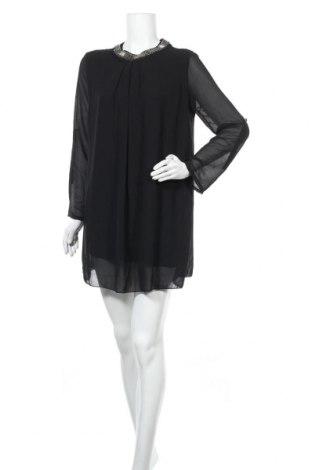Φόρεμα Star by S...*, Μέγεθος S, Χρώμα Μαύρο, Πολυεστέρας, Τιμή 9,53€