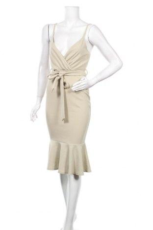 Φόρεμα Top Fashion, Μέγεθος S, Χρώμα Πράσινο, Τιμή 12,99€