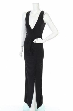 Φόρεμα Top Fashion, Μέγεθος S, Χρώμα Μαύρο, Τιμή 13,46€