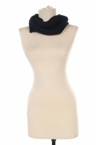Κασκόλ Ciesse Piumini, Χρώμα Μαύρο, Ακρυλικό, Τιμή 10,10€