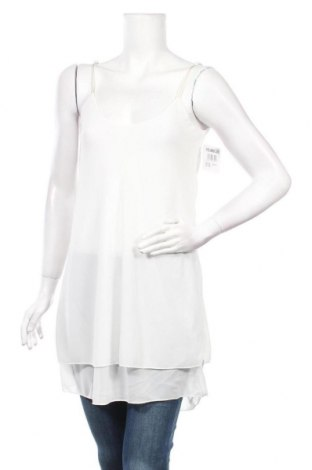 Τουνίκ, Μέγεθος M, Χρώμα Λευκό, Πολυεστέρας, Τιμή 12,70€