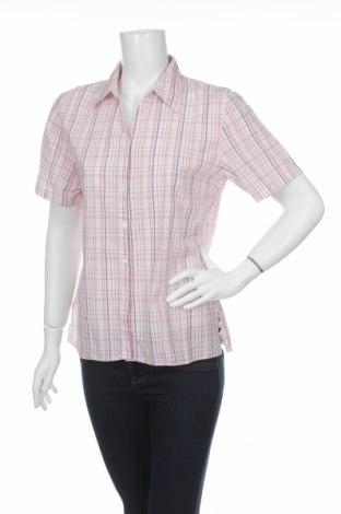 Γυναικείο πουκάμισο Ewm