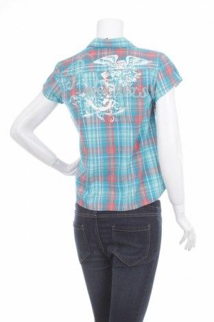 Specchio woman 3025792 remix for Specchio woman abbigliamento