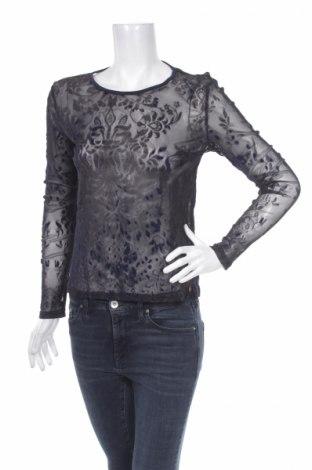 Γυναικεία μπλούζα Pepe Jeans