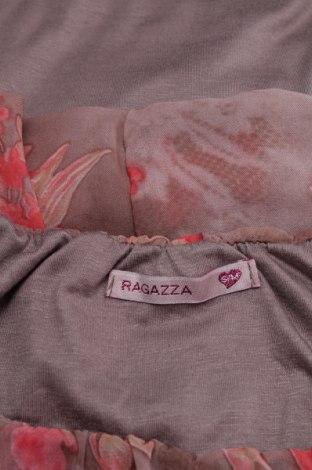 Дамска блуза Ragazza