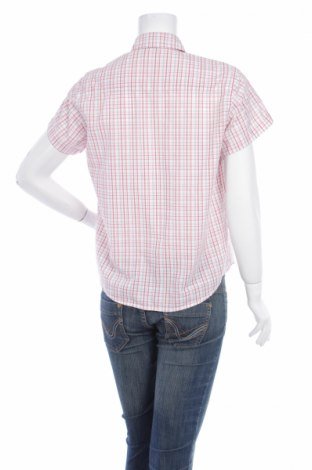Γυναικείο πουκάμισο, Μέγεθος L, Χρώμα Πολύχρωμο, Τιμή 9,28€