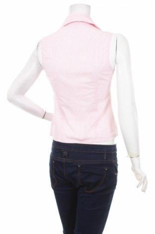 Γυναικείο πουκάμισο, Μέγεθος S, Χρώμα Ρόζ , Τιμή 11,13€