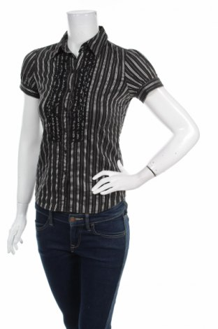 Γυναικείο πουκάμισο Bossini Style